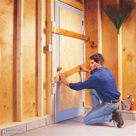 garage door goes all the way then up 21 best security locks images on