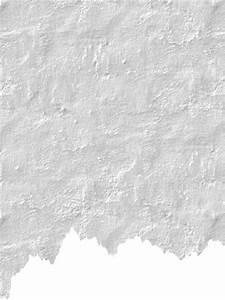 The gallery for --> Ripped Paper Edge Png