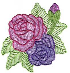 embroidery designs embroidery designs 43 fancy flower designs