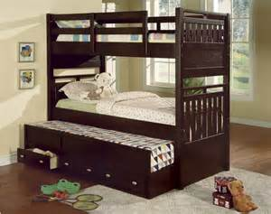 trundle bunk bed ikea home trendy