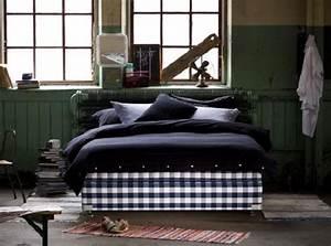 Hastens Online Store : arredamento letti 2013 h stens il letto svedese shoppydoo homestyle home style ~ Markanthonyermac.com Haus und Dekorationen