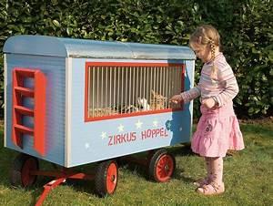 Kinderspielzeug Selber Machen : en zelfs nog te verplaatsen konijnen hokken pinterest an tes and dem ~ Orissabook.com Haus und Dekorationen