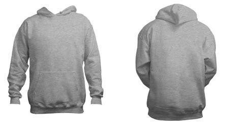 Jual Jaket / Zipper / Hoddie / Sweater Polos 'abu Misty