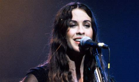 Alanis Morissette 2020 tour: How to get tickets to Alanis ...