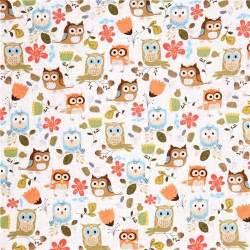 Cute Owl Screensavers
