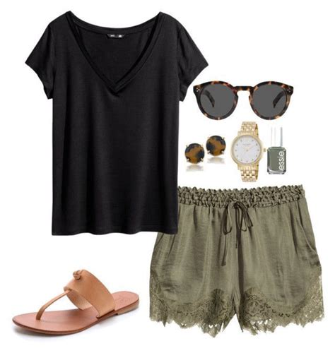 15 best summer college outfit ideas - Page 3 of 11 - myschooloutfits.com