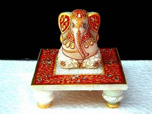 Indian Wedding Gifts for Guests - Wedding and Bridal ...