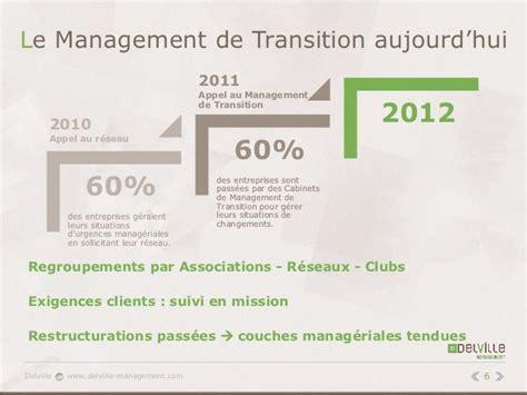 cabinet management de transition 28 images le management de transition nouvelle g 233 n 233