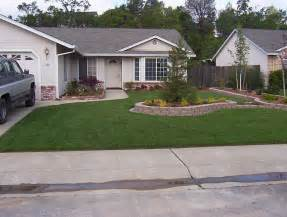landscaping plans for small front yards small front yard landscaping ideas low maintenance home design ideas