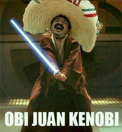 Juan Memes - funny mexican compilation 25 pics