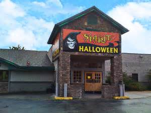 Spirit Halloween Fayetteville Nc Hours by Dueling Costume Shops Halloween Express Vs Spirit