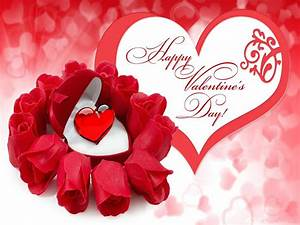 Valentine Card - Order here your romantic and lovely ...