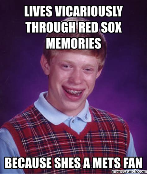 Red Sox Memes - sox meme 28 images ot hotseat in off topic forum yo dawg we heard you like the red sox