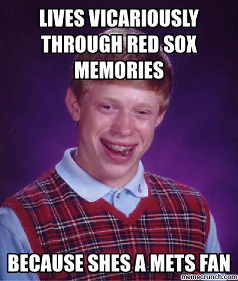 Red Sox Meme - yankees memes related keywords suggestions yankees memes long tail keywords