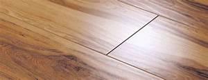 Plancher Bois Pas Cher : plancher bois pour terrasse pas cher devis estimatif ~ Premium-room.com Idées de Décoration