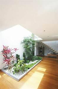 Feng Shui Garten Pflanzen : feng shui pflanzen ber die schutz und komfortfunktion der zimmerpflanzen ~ Bigdaddyawards.com Haus und Dekorationen