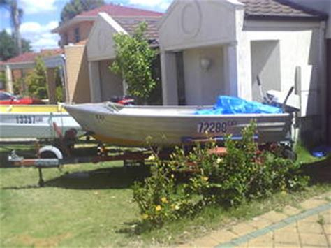 Boat Carpet For Sale Perth by Australia Ads For Vehicles 987 Free Classifieds Muamat