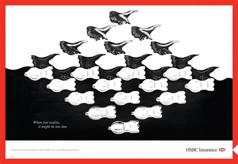 si鑒e social hsbc grafous diseño gráfico social sostenible y activista grafous activist sustainable and social graphic design part 11
