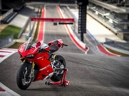 Ducati Panigale Superbike 1199 Wallpapers Desktop Bikes