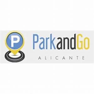 Parking Low Cost Orly : parking low cost parkandgo exterior en torrellano plaza de parking en torrellano onepark ~ Medecine-chirurgie-esthetiques.com Avis de Voitures