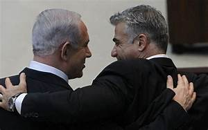 Likud, Yesh Atid neck-and-neck in new poll, while Zionist ...