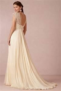 robe de mariee grande taille boheme empire persunfr With persun robe de mariée