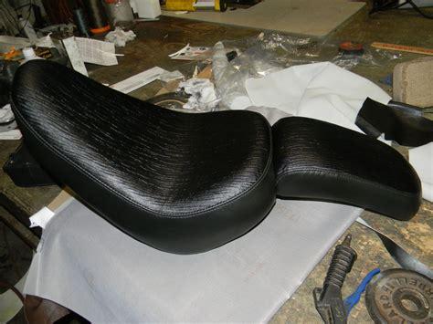 Upholstery Pasadena Tx by Pasadena Auto Truck Upholstery Auto Upholstery And