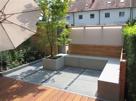 Garten Und Landschaftsbau  Garten Bronder Kreative