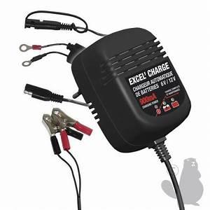 Chargeurs De Batterie Automatiques Avec Maintien De Charge : chargeur maintien charge motos 6v 12v 900a ~ Medecine-chirurgie-esthetiques.com Avis de Voitures