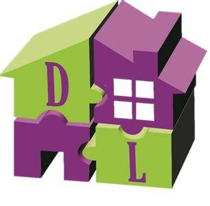 sold properties 805 real estate akasia building no 1 c o jan louis botha