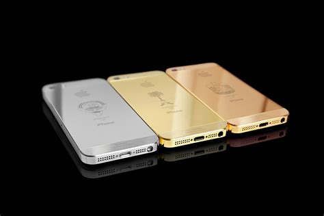 iphone limited edition just another quot luxury gift quot new limited edition