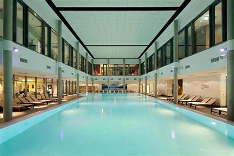 resort mark brandenburg updated  prices hotel