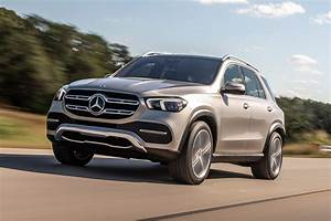 Mercedes Gle 2018 : new mercedes gle 2018 review auto express ~ Melissatoandfro.com Idées de Décoration
