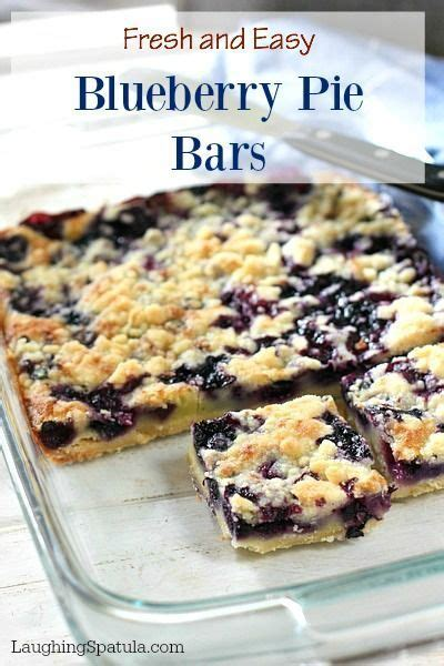 and easy blueberry recipes 293807 best images about blogger recipes we love on pinterest skillets pulled pork and bundt