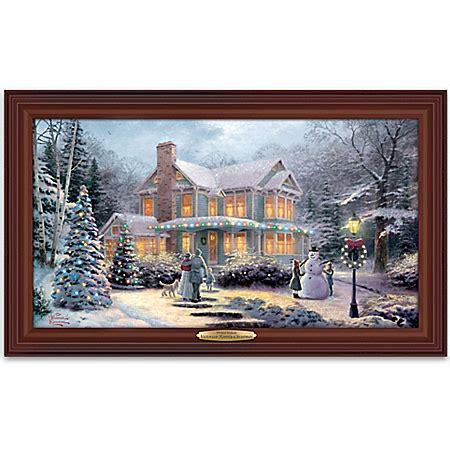 kinkade home interiors home interiors and gifts kinkade prints trend