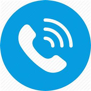 Call, circle, communication, contacts, help, phone ...