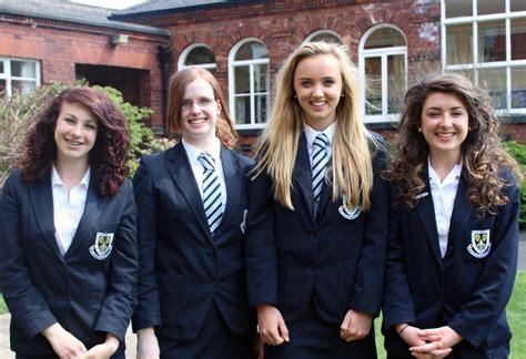 girls schools association wakefield girls high school