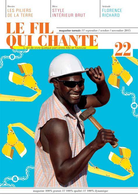 Qui Chante Entre Nous by Calam 233 O Le Fil Qui Chante N 176 22
