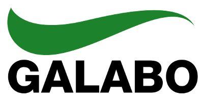 Galabo Garten Und Landschaftsbau Gmbh Münster inklusionsunternehmen m 252 nster galabo garten und