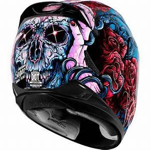 Custom Motorcycle Helmets Be Unique on the Road MHelmet