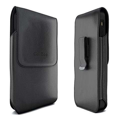 iphone holster other accessories iphone 6s holster cellbee premium