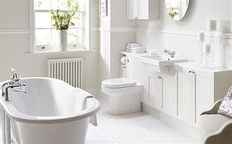 Bathstore Bathrooms Which?