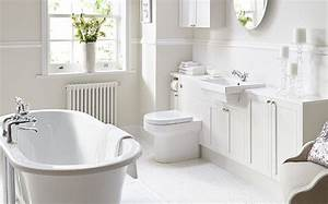 Bathstore bathrooms which for Bathroom portraits