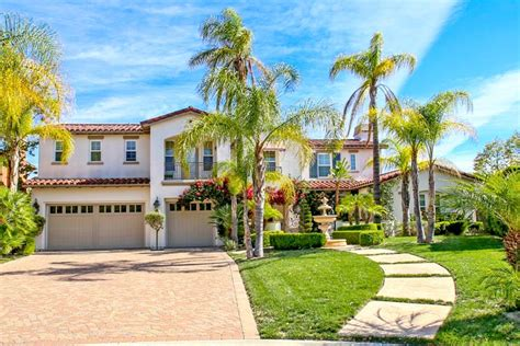 Mont Calabasas Homes For Sale  Beach Cities Real Estate