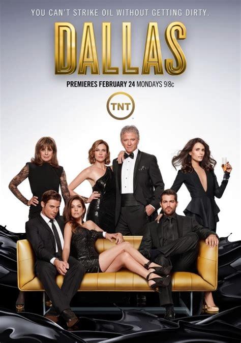 Dallas Resume Saison 3 by Dallas Saison 3 Trendyyy