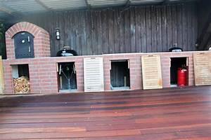 Feuerfeste Steine Für Grill : meine outdoor k che grillforum und bbq ~ Markanthonyermac.com Haus und Dekorationen