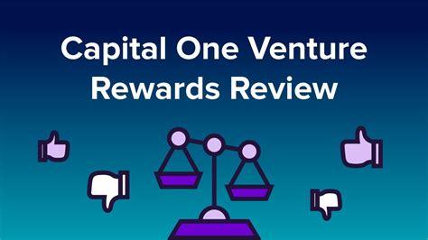 Capital one ventureone rewards credit card vs. Capital One Venture Rewards Credit Card Review - YouTube