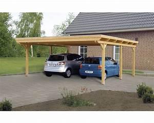 Epdm Folie Dach : doppelcarport skan holz emsland 613x604 cm mit epdm folie natur bei hornbach kaufen ~ Orissabook.com Haus und Dekorationen