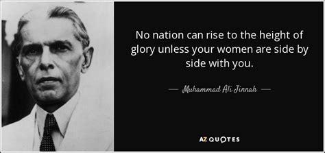 Essay on great leader mahatma gandhi