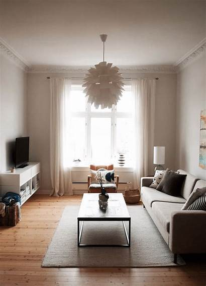 Apartment Architectural Therapy Adding Proof Worth Magic